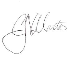 cj-signature